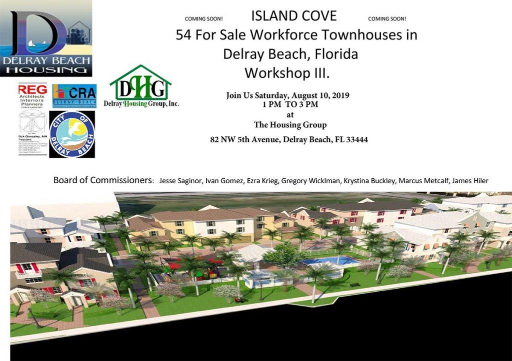 Island-Cove-Workshop-III