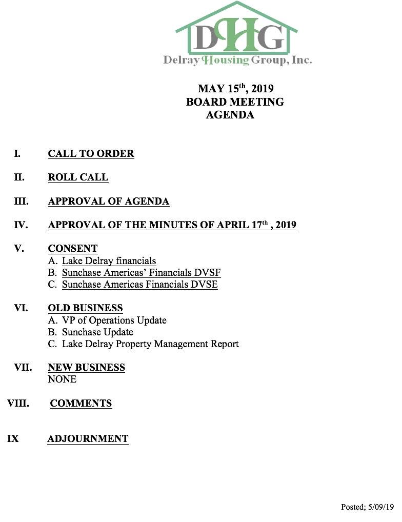 agenda-may15-DHG