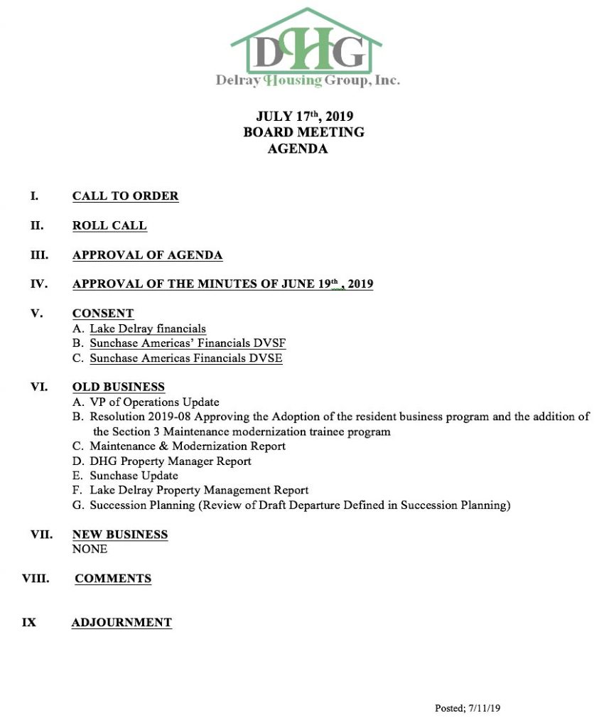 DHA-agenda-Jul17-19